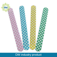 nail tool fashion small dots printed