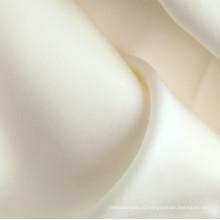 Утопия постельных принадлежностей Король Пододеяльник набор 3шт хлопок - Белый