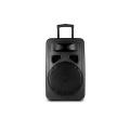 Portable Bluetooth Speaker Mini MP3 Player Mini Bluetooth Speaker