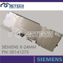 Siemens X-Serie Feeder 24mm