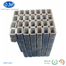 Wholesale Rare Earth Sintered Neodymium Magnet