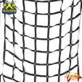 Heavy Duty Universal Flexible Elastic Luggage Mesh Cargo Nets
