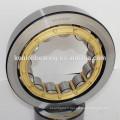 NU1080 NU1084 NU1088 NU1092 roulement à rouleaux cylindriques de haute qualité