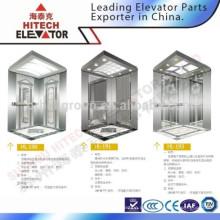 Wohn-Aufzug Auto / Comforatble und Luxus / HL-190
