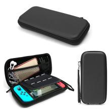 4 Farben EVA Schutzhülle für Nintend Switch Shell Reisetasche Aufbewahrungstasche Halter Tasche NS Konsole mit Handschlaufe