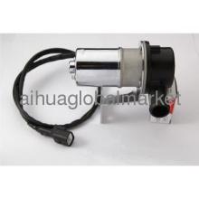 STARTING  MOTOR Amphibious tank water pump motor