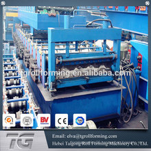 Auto car carriage plate roll forming machine/ forming machine for auto car plate