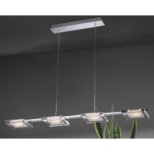 LED Pendant Lamp (2999)