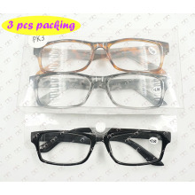 Blister Packing Reading Glasses (3003)