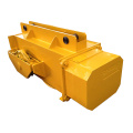Construction Wire Rope 3t Electric Winch Hoist