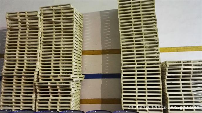 04 Ammonium bisulfite CAS 10192-30-0