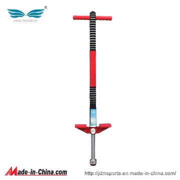 Best Design Adult Pogo Stick