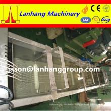 SJL-Z-90-100 PP PE Granulation
