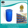 CAS: 134-96-3 99% de alta calidad Pharmaceutucal materia prima Syringaldehyde