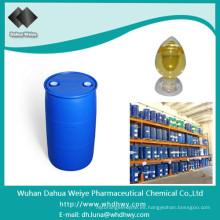 Suministro de China CAS: 140-53-4 Fábrica de productos químicos Cianuro de 4-clorobencil