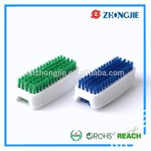Hot China Products Durable Short Handle Plastic Nail Care Tools
