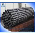 ASTM Seamless Steel Pipe / Tube