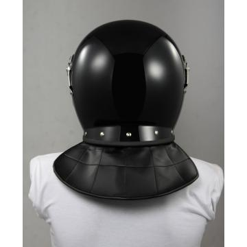Reinforced Anti Riot Helmet