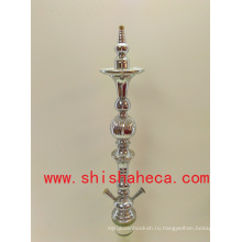 Отличный Дизайн Моды Высокое Качество Наргиле Курительная Трубка Шиша Кальян