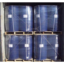 Flüssigkeit 98% Furfurylalkohol für die Industrie (CAS-Nr .: 98-00-0)