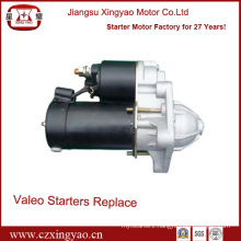 Wholesale Auto Spare Parts Starting Motor for Ford (D6RA92)