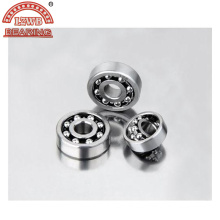 Quality Bearing of Self-Aligning Ball Bearing (1508A)