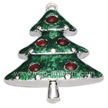 Рождественские украшения (CO-05)