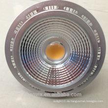 Hand-LED-Scheinwerfer ra> 95 mit niedrigeren LED-Scheinwerfer Preis