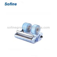 2014 Neue Design Dental Sealing Maschine für Sterilisation