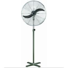 Ventilador industrial 30 ''