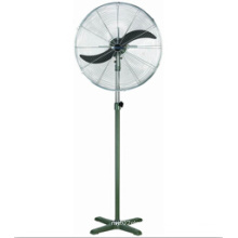 30′′ Industrial Fan