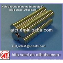 Die stärkste Magnet/app Magnete/bunte Magnete