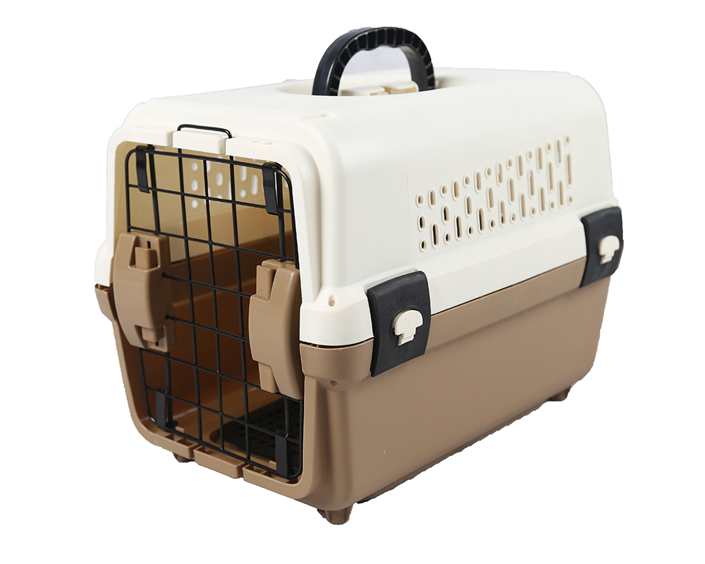 Airline Pet Carrier
