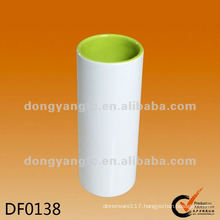 Factory direct wholesale colored ceramic vases