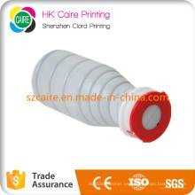 Cartucho de tóner Tn014 compatible para Konica Minolta Bizhub Press 1052/1250 / 1250p