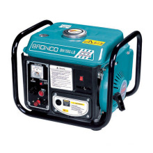 650W Portable Home Gasoline Generator Price