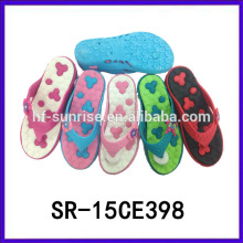 beach girls cheap chinese slippers latest ladies slipper designs new models slippers
