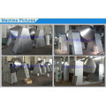 SZG Series Double Concern Vacuum Dryer