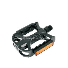 Crmo Spindlealuminum Alloy Bicycle Pedal for Mountain Bike (HPD-017)