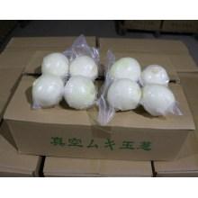 Cebolla fresca de la venta caliente de 2016