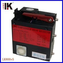 LK800ver5 Game Machine Accessories