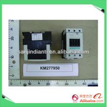 KONE remote control contactor KM277950