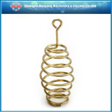 OEM China supplier experiment with spiral spring metal compression garter spring wide-applied