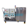 Stainless Electric Steam Boiler for Autoclave