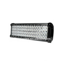 10-30V LED Jumbo Light for Trailer working lightbar strobe flashing waterproof IP67