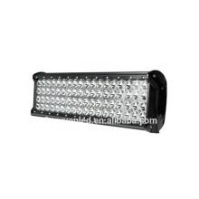 10-30 V LED Jumbo Light para reboque trabalhando lightbar strobe piscando à prova d 'água IP67