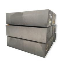 Graphite carbon block high density blocks factory price for sale
