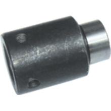 Sistema de mudança de cor/caixa de gancho giratório (QS-F05-07)