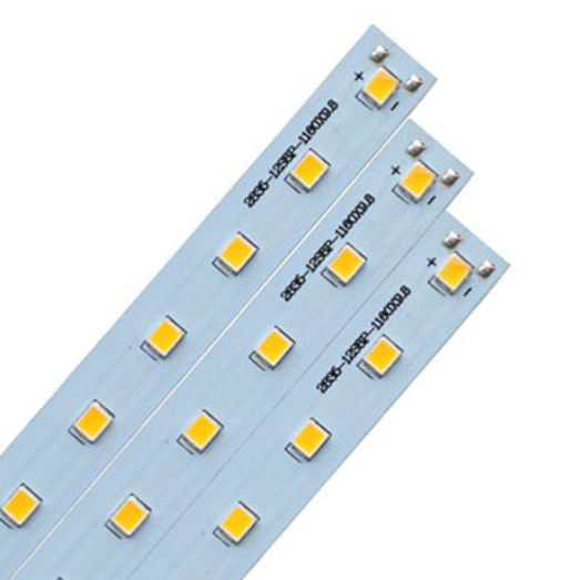 LED Tube Lighting PCB Boards