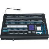 40 Channels 2048 Dmx Lighting Controller Control 240 Computer Lights